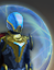 Duelist Attenuating Personal Shield icon.png