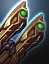 File:Emitter-Linked Wide Arc Disruptor Dual Heavy Cannons icon.png