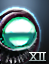 Graviton Deflector Array Mk XII icon.png