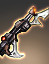 Klingon Honor Guard Phaser Pulsewave Rifle icon.png