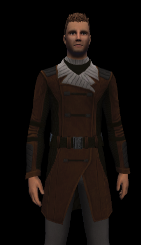 Winter-male-brown-long.png