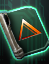 Delta Vanguard Tech Upgrade icon.png