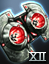 Dual Antiproton Beam Bank Mk XII icon.png