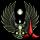 File:Faction KDF-aligned Romulan.png
