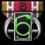 Hitman icon.png