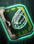 Improved Projectile Weapons Tech Upgrade icon.png