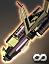 File:Jem'Hadar Assault Wide-Area Minigun icon.png