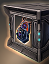 Special Equipment Pack - Herald Kits icon.png