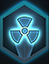 Improved Weaponized Emitters icon.png