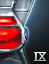 Impulse Engines Mk IX icon.png
