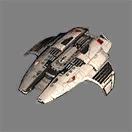 Shipshot Escort Pilot Fed Tac T6.png