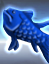 Swordfish (Blue) icon.png