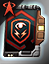 Tactical Kit Module - Overwatch icon.png