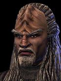 Doffshot Ke Klingon Male 05 icon.png