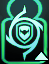 Quantum Absorption icon (Romulan).png