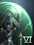 Resilient Shield Array Mk VI icon.png