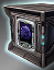 Special Equipment Pack - Herald Modules icon.png