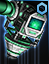 Component - Coolant Injector icon.png