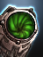 Console - Universal - Temporal Vortex Probe icon.png