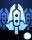 Deploy device icon (Federation).png