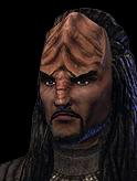 Doffshot Ke Klingon Male 09 icon.png