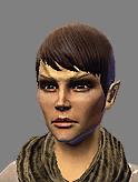 Doffshot Rr Romulan Female 22 icon.png