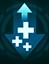 Enhanced Nanite Regeneration icon.png