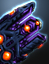 File:Herald Antiproton Dual Heavy Cannons icon.png