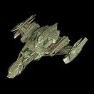 Shipshot Battlecruiser Support T6 Fleet.png