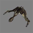 Shipshot Raider 5brel.png