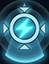 Standoff icon.png