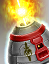 Terran Gravimetric Inducer icon.png