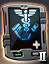 Training Manual - Science - Medical Tricorder II icon.png