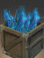Crate of Deferi Snow Tubers icon.png