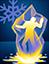 Cryo Visor Blast icon (Federation).png