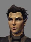 Doffshot Rr Romulan Female 34 icon.png