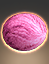 Genetically-Altered Safe Tribble icon.png