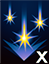 Launch Proton Charges icon (Federation).png
