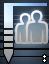 Sickbay Damage icon.png