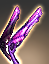 Advanced Temporal Defense Polaron Dual Pistols icon.png