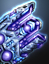 Antiproton Matter Conversion Dual Heavy Cannons icon.png