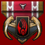 File:Defender of Zeta Andromedae Sector Block icon.png