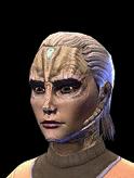 Doffshot Ke Cardassian Female 02 icon.png