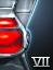 Impulse Engines Mk VII icon.png