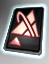 Mineral Sample icon.png