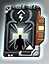 Universal Kit Module - Regenerative Invigoration icon.png