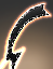 Black Nanopulse Mek'leth icon.png