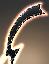 File:Black Nanopulse Mek'leth icon.png