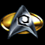 File:Can Anyone Read Klingon icon.png