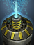 Console - Universal - Omni-Directional Tachyon Wave Siphon icon.png